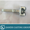 WS Type Socket Clevis Eye Transmission