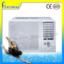 12000BTU Window Type Air Conditioner With Remote Control