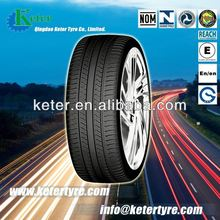 High quality golf trolley tyre