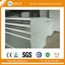 Sandwich <strong>Panels</strong> for Roof , wall , Ceiling , Floor in UAE , Dubai , Abu Dhabi , Sharjah , Qatar