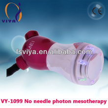 VY-1099 Portable electroporation machine Whitening injection