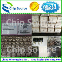 6HKB 07501758 IC INTEGRATED CIRCUIT