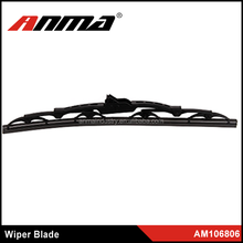 "wholesale hot sale 12""-28"" car wiper blade / wiper mitsuba"