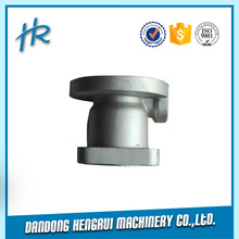 Hot products bestseller industry casting parts ductile and grey iron