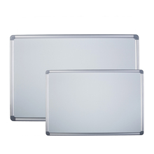 High Quality Whiteboard Dry Erase White Board Magnetic Wipe Board Pack Of 2