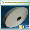 Manufacturer China Silicone Release Paper Release