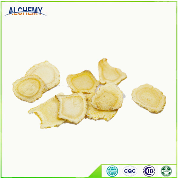 importers ginseng natural white and red ginseng