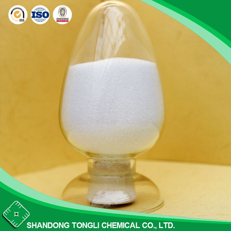 organic flocculant/water treatment chemicals anionic Polyacrylamide APAM
