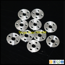 Stainless steel flat gasket/joint gasket/spacer and standoff