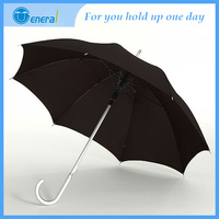 Luxury CNAS certified Polyester Custom umbrella ribs