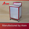 Dental Lab Induction Casting Machine