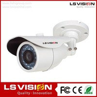 LS VISION ahd p2p dvr,3mp ahd cctv camera,hd ahd cctv
