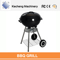 Wholesale Promotional Stainless Steel Outdoor charcoal barbecue grill
