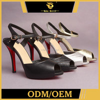 Fashionable Design Best Price Shoes Ladies Fancy And Sandals Leader