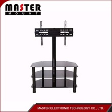 Living Room Lcd Tv Table Design Furniture