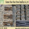 Wall decorative wall stone slate tile for wall covering