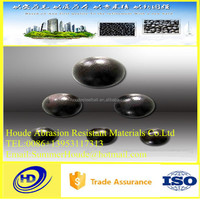 Best Selling Products Forged Items Grinding Ball