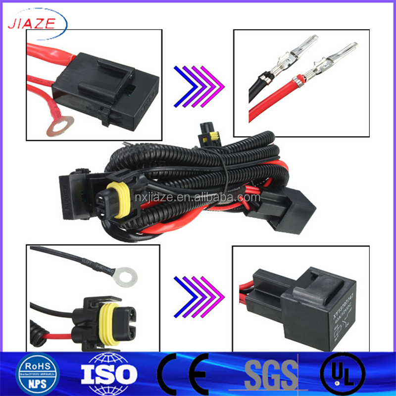 automotive wiring harness manufacturers wiring diagram and hernes of wiring harness manufacturers in auto