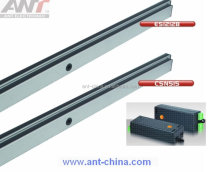 Elevator Photocell/Photocell/Electric Photocell/Elevator Parts- Light Curtain