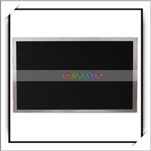 "WSVGA 1024 x 600 40pins Matte 8.9"" LCD Screen Panel (PN:A089SW01)"