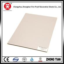 Professional laminate sheets for furniture with great price