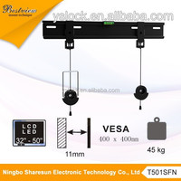 T501SFN lcd tv wall mount parts