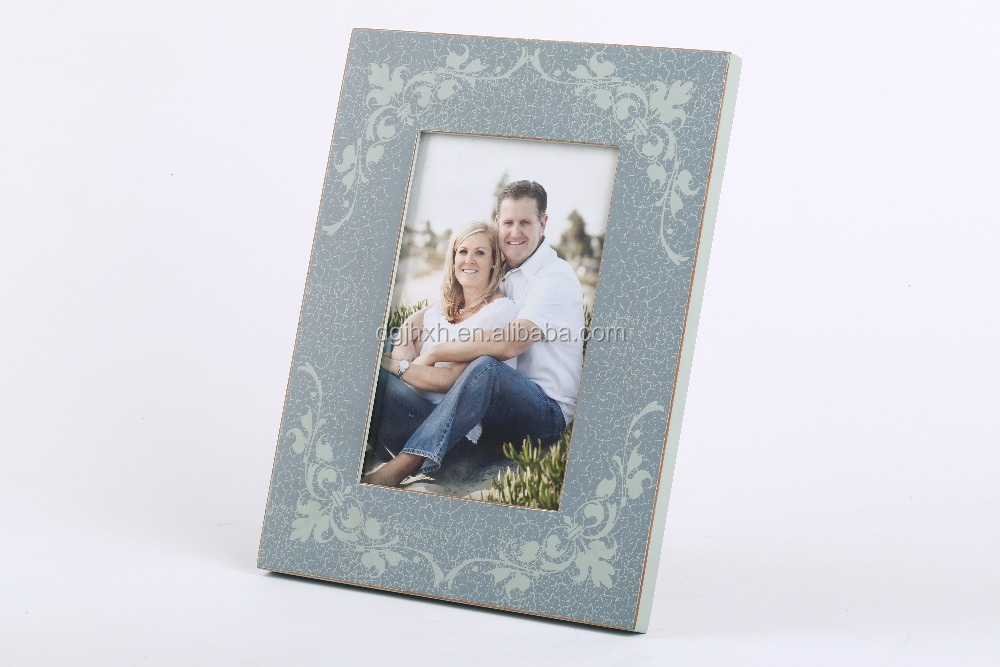 photo frame manufacture