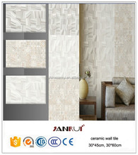 300x450mm different design of glazed ceramic wall tiles