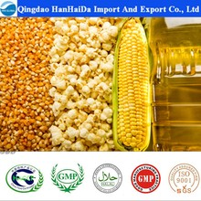 Hot sale & hot cake high quality Corn Oil CAS#8001-30-7 with reasonable price and fast delivery!!