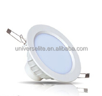 Down Light LED(Die-casting)