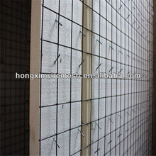 bathroom wall covering panels
