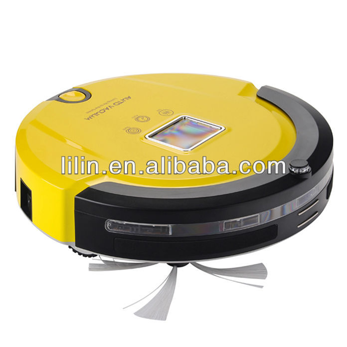 as seen on tv store locations / robot vacuum cleaner