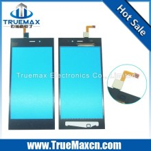 shenzhen mobile phone lcd market for Xiaomi 3 digitizer