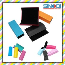 sunglasses packaging boxes, cardboard glasses case, cardboard box sunglasses