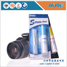 spray lens cleaner with good smell