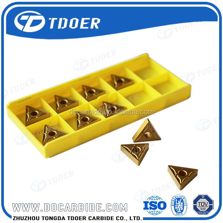 Hot selling tungsten carbide insert pcd cbn pcbn blank base
