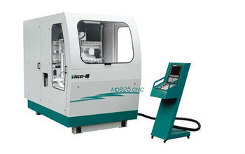 MD825 CNC Tenon Equipment