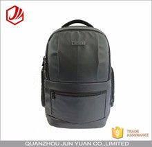 High quality 20 inch dual laptop backpack with large compartment cooler