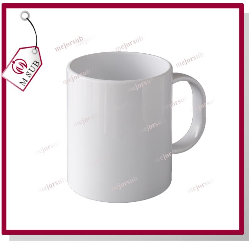 Tassen rohlinge : Gro?handel keramik rohlinge kaufen sie die besten