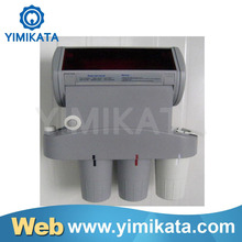 Hot Sale Chinese famous brand Yimikata Dental Semi- Automatic Developing Machine Best Price x-ray viewing box