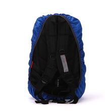 high quality travel bag waterproof rain cover