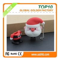 new products bulk 1gb Promotional usb flash drive