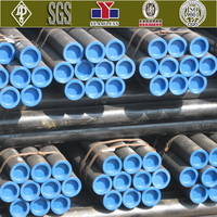 pip e api 5L seamless steel pipe China names