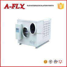 Elevator Air Conditioner TKD-25Y/Q For Elevator Conditioning Parts