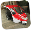 trike passenger tricycle taxi new bajaj three wheeler price electric tricycle with roof