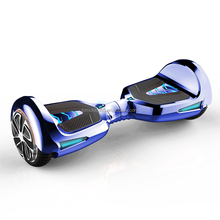 Tomoloo 8 inch 2wheels hoverboard self e balance scooter manufacturer electric board for drop shipping