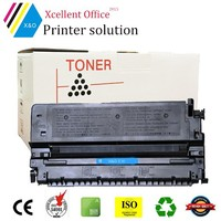 Patent Gear 3903A, 3903X toner cartridge for HP 3903A Laserjet 5P/5MP/6P/6MP