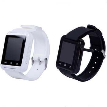 2017 Wholesale Fashion giftaway kids smart Watches