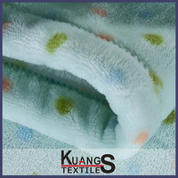 Cheap Fleece Blanket Made In China