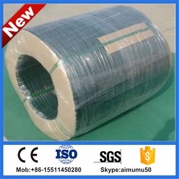 pvc wire 0.3mm for christmas light /Best Quality Iron Wire PVC Coated Wire Made in China